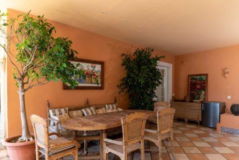 comedor-villa-lujo-venta-guadalmina-marbella-2116