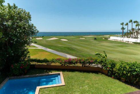 piscina-jardin-vista-mar-villa-lujo-venta-guadalmina-marbella-2116