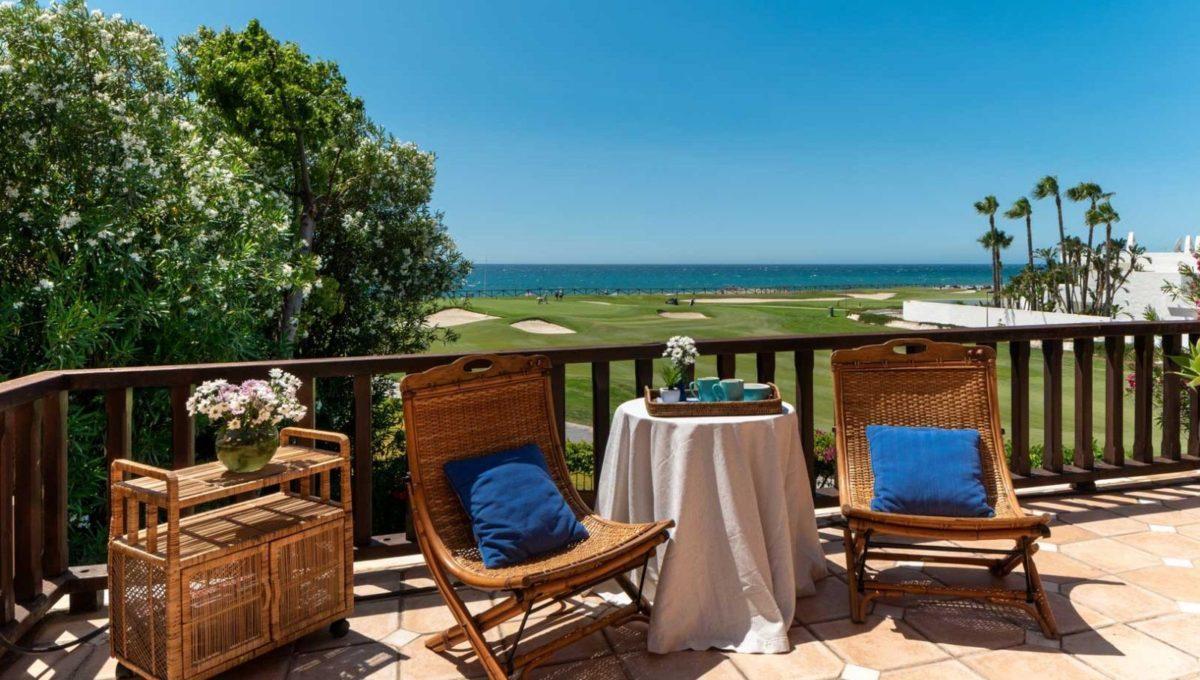 terraza-vista-mar-villa-lujo-guadalmina-marbella-2116