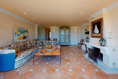 salon-villa-lujo-venta-guadalmina-marbella-2116