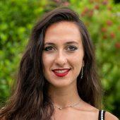 Cecilia Marzilli