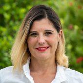 Elena Rota